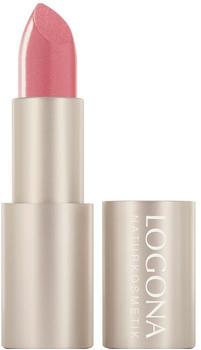 logona-lippenstift-02-blossom-4-2g