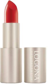 logona-lippenstift-03-strawberry-4-2g
