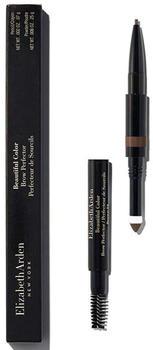 elizabeth-arden-beautiful-color-precision-glide-eyebrow-pencil-0-09g-05-soft-black