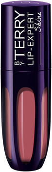 By Terry Lip Expert Shine Liquid Lipstick 4ml Rosy Kiss