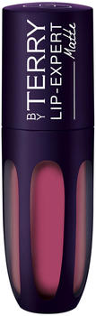 By Terry Kiss Lip Expert Matte Lipstick (4ml) 3 Rosy Kiss