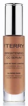 By Terry Cellularose Brightening CC Lumi-Serum Primer (30ml) 04 Sunny Flash