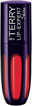By Terry Lip Expert Shine Liquid Liptick 4ml 14 Coral Sorbet