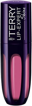 By Terry Lip Expert Shine Liquid Liptick 4ml 10 Orchid Cream