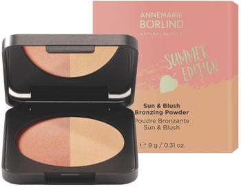 annemarie-boerlind-sun-blush-bronzing-powder-9g