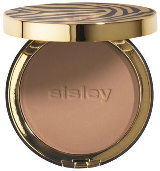 Sisley Phyto-Poudre Compacte (12 g) 4 Bronze