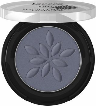 lavera-beautiful-mineral-eyeshadow-mattn-blue-32-2-g