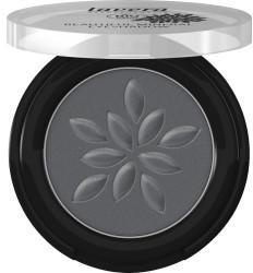 lavera-beautiful-mineral-eyeshadow-mattn-grey-28-2-g