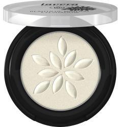 lavera-beautiful-mineral-eyeshadow-shiny-blossom-40-2-g