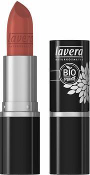 Lavera Beautiful Lips Colour Intense Coral Flamingo 37 (4,5 g)