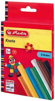 herlitz-knete-8-stangen-08770604