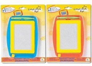the-toy-company-creative-fun-zaubertafel-magnetisch