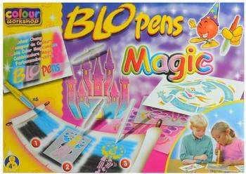 jakks-pacific-blopens-magic