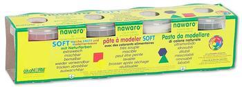 Ökonorm Nawaro Soft Weiche Knete