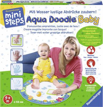 Ravensburger Aqua Doodle Baby (04540)