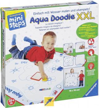 Ravensburger Aqua Doodle XXL (04543)