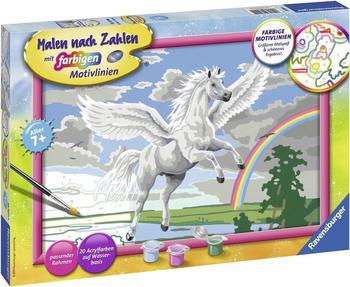 Ravensburger Im Reich des Pegasus