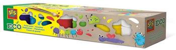 SES Creative Plakatfarbe Eco (24928)