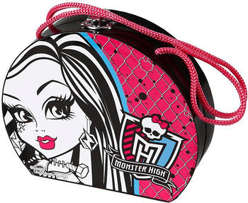 undercover-monster-high-fashion-schreibkoffer-mhf12218