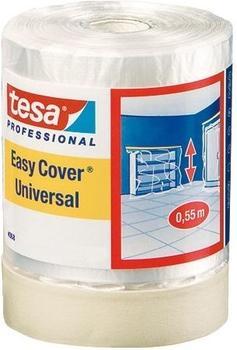 Tesa EASY COVER Premium Abdeckfolie 4368 (33 m x 1,80 m)