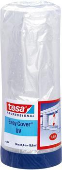 Tesa Easy Cover UV 4369 (14m x 1,4m)