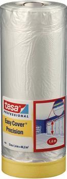 Tesa Easy Cover Präzision 1,4 x 33 m (4365-1)