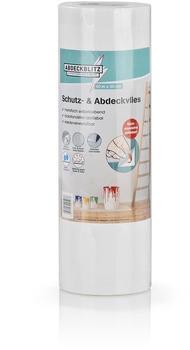 Abdeckblitz Abdeckblitz 40 x 0,5m