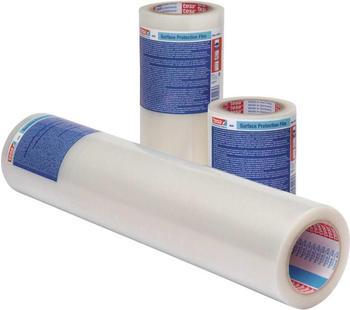Tesa Easy Cover UV 4639 100 m x 0,25 m