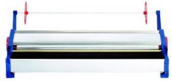 Storch-Ciret Tapetenkleistergerät (8371-95915037)