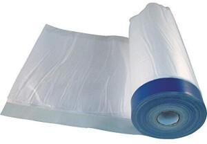 Tesa Easy Cover UV 4639 (14,0 x 1,10 m)