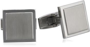 Boccia Titaniummanschettenknöpfe (0602-01)