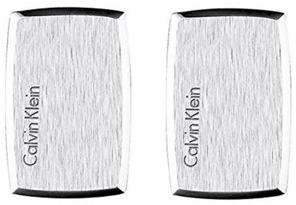 Calvin Klein Manschettenknöpfe (KJ0QMC080100)