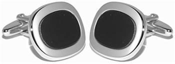 grom-manschettenknoepfe-silber-onyx-stein-616193