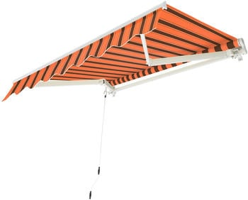 konifera-c35-191-x-150-cm-orange