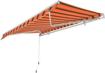 konifera-gelenkarmmarkise-195-x-150-cm-orange