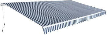 vidaxl-gelenkarmmarkise-600-cm-blau-weiss-42155