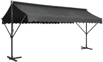 vidaxl-freistehende-markise-500-x-300-cm-anthrazit-145887