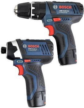 Bosch 06019B697F