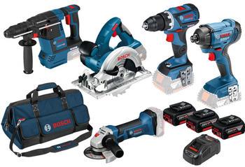 Bosch 0615990K9J