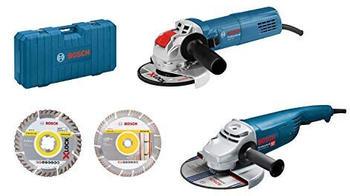 Bosch 611913000