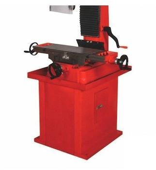 Holzmann Maschinenständer für Zx-7045