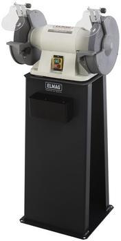 ELMAG 61060