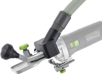 festool-ft-mfk-700-1-5-set-495165