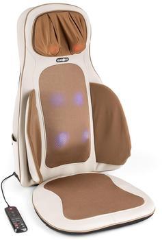 klarfit-vanuato-massage-sitzauflage-shiatsu-massage-3d-massage-beige
