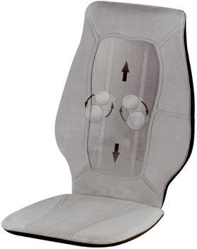inventum-massagematte-shiatsu-mg-190-mit-4-massagekoepfe-kabel-fernbed