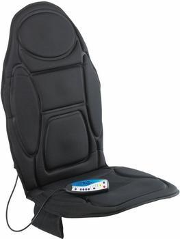 vitalmaxx-matte-mit-waermefunktion-autoadapter