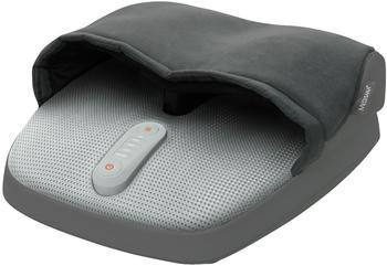 Medisana FM 885 Shiatsu-Fußmassage