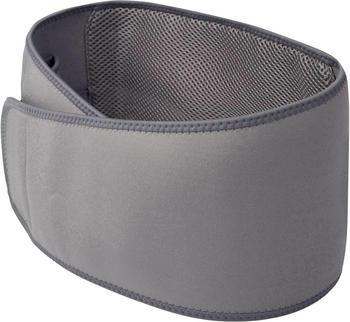 Medisana HS A68 Wärmegürtel Grau