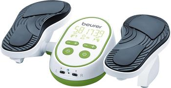 Beurer EMS FM 250 Vital Legs