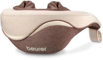beurer-mg-153-4d-nacken-massagegeraet